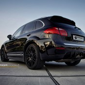 Prior Design Porsche Cayenne 958 8 175x175 at Prior Design Body Kit For Porsche Cayenne 958