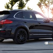 Prior Design Porsche Cayenne 958 9 175x175 at Prior Design Body Kit For Porsche Cayenne 958