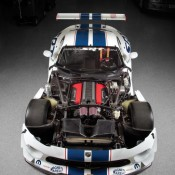 SRT Viper GT3 R 2 175x175 at SRT Viper GT3 R Competition Car Revealed