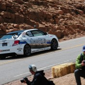 Scion Racing Returns to Pikes Peak 3 175x175 at Scion Reveals 2013 Pikes Peak Challengers