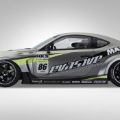 Scion Racing Returns to Pikes Peak 4 175x175 at Scion Reveals 2013 Pikes Peak Challengers