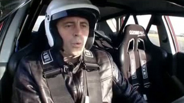 TG9 at What To Expect In Series 20 Of Top Gear