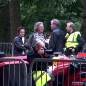 TOP GEAR Best of British 1 175x175 at Top Gear Crew Spotted Filming Best of British Episode [Spoiler Alert]