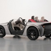 Toyota Camatte57s Concept 4 175x175 at Toyota Camatte57s Concept For Tokyo Toy Show
