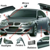 car parts 175x175 at Popular Car Upgrades