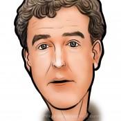 jeremy clarkson mw 175x175 at Jeremy Clarkson   Biography