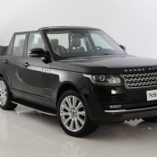 2013 range rover convertible NCE 2 175x175 at 2013 Range Rover Convertible by NCE