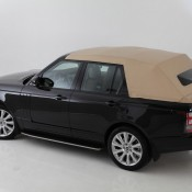 2013 range rover convertible NCE 4 175x175 at 2013 Range Rover Convertible by NCE