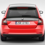 2014 Skoda Rapid Spaceback 3 175x175 at 2014 Skoda Rapid Spaceback Unveiled