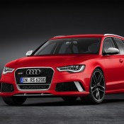 Audi RS6 Avant by ABT 2 175x175 at 666hp Audi RS6 Avant by ABT