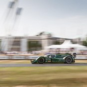 Drayson Racing GFOS 3 175x175 at Goodwood FoS: Podium Finish For Drayson Racing EV