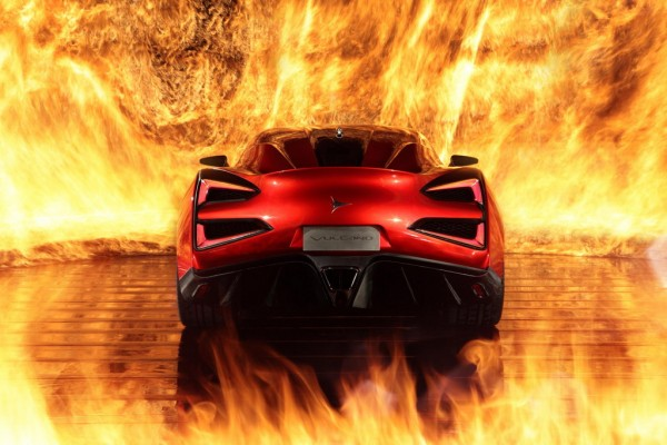 Icona Vulcan 3 600x400 at €3 Million Icona Vulcano To Show Up at Salon Prive