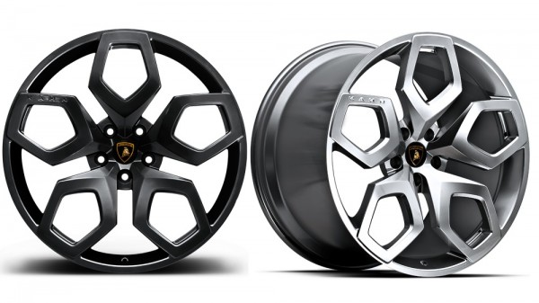 Kahn f12 wheels 2 600x337 at Kahn Design Sant Agata Wheels For Ferrari F12