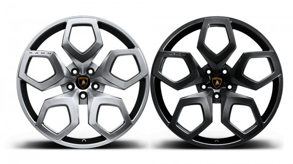 Kahn f12 wheels 3 600x337 at Kahn Design Sant Agata Wheels For Ferrari F12