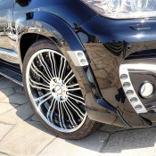 Lexus LX 570 Wald 9 175x175 at 2013 Lexus LX Black Bison by Wald International