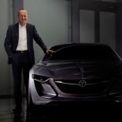 Monza 2 175x175 at Opel Monza Concept Previews Firms New Design Language