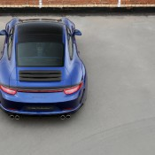TopCar Porsche 991 Carrera Stinger 14 175x175 at TopCar Presents Porsche 991 Carrera Stinger