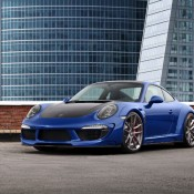 TopCar Porsche 991 Carrera Stinger 2 175x175 at TopCar Presents Porsche 991 Carrera Stinger