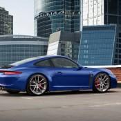 TopCar Porsche 991 Carrera Stinger 5 175x175 at TopCar Presents Porsche 991 Carrera Stinger