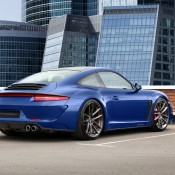 TopCar Porsche 991 Carrera Stinger 6 175x175 at TopCar Presents Porsche 991 Carrera Stinger