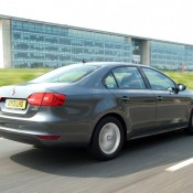 Volkswagen Jetta LE 175x175 at Limited Edition Volkswagen Jetta Announced For UK