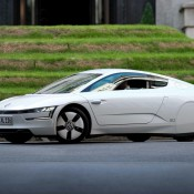 Volkswagen XL1 3 175x175 at 313 MPG Volkswagen XL1 Tours London