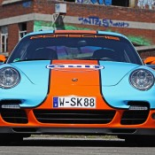 cam shaft porsche 1 175x175 at 9ff Porsche 997 Turbo Gulf by Cam Shaft