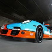 cam shaft porsche 19 175x175 at 9ff Porsche 997 Turbo Gulf by Cam Shaft