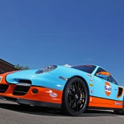 cam shaft porsche 3 175x175 at 9ff Porsche 997 Turbo Gulf by Cam Shaft