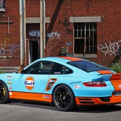 cam shaft porsche 5 175x175 at 9ff Porsche 997 Turbo Gulf by Cam Shaft