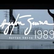 senna 1989 suzuka 175x175 at Ayrton Sennas 1989 Suzuka Qulaifying Lap Recreated