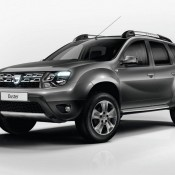 2014 Dacia Duster 1 175x175 at 2014 Dacia Duster: Specs and Details