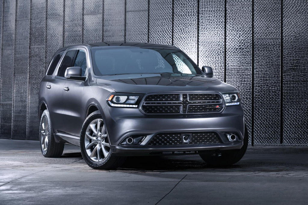 2014 Dodge Durango Prices And Specs. University College London Distance Learning. Dna Testing San Antonio Rehab For Weight Loss. Federal Wage And Labor Law Institute. Fun Company Newsletter Ideas. Professional Independent Insurance Agents Of Colorado. How Long Does It Take To Become A Paralegal. Oracle Project Management Software. Best 3d Printer Company To Invest In
