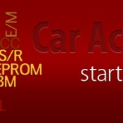 Car Acronyms E 175x175 at Car Acronyms E