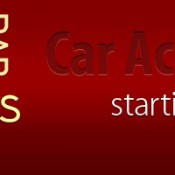 Car Acronyms P