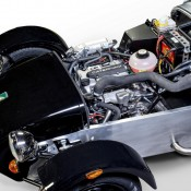 Caterham Seven Gets Suzuki Engine 175x175 at Entry Level Caterham Seven Gets Suzuki Engine