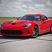 Hennessey Venom Viper 1 175x175 at Hennessey SRT Viper Venom 700R Now Available