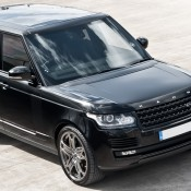 Kahn Range Rover 3.0 TDV6 Vogue 2 175x175 at Kahn Design 2013 Range Rover TDV6 Signature Edition