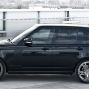 Kahn Range Rover 3.0 TDV6 Vogue 3 175x175 at Kahn Design 2013 Range Rover TDV6 Signature Edition