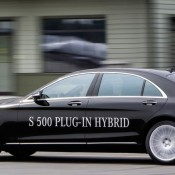 Mercedes S500 Plug In Hybrid 2 175x175 at Official: Mercedes S500 Plug In Hybrid