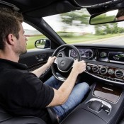 Mercedes S500 Plug In Hybrid 6 175x175 at Official: Mercedes S500 Plug In Hybrid