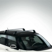 Mopar Accessories For Fiat 500L 3 175x175 at Mopar Accessories For Fiat 500L