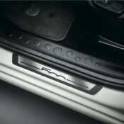 Mopar Accessories For Fiat 500L 4 175x175 at Mopar Accessories For Fiat 500L