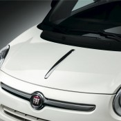 Mopar Accessories For Fiat 500L 5 175x175 at Mopar Accessories For Fiat 500L