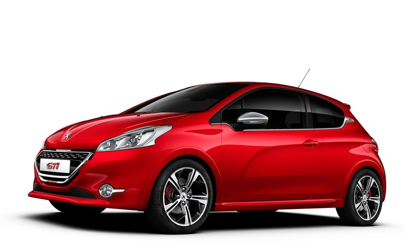 2018 peugeot 208. brilliant 2018 to 2018 peugeot 208