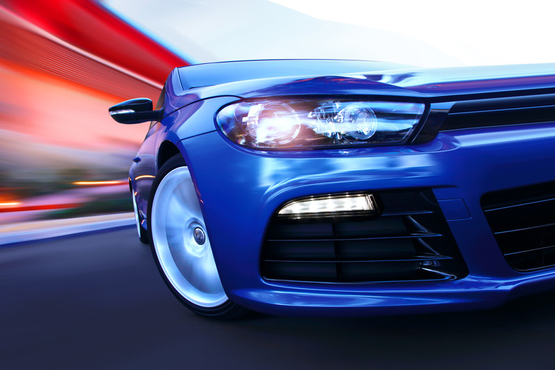 Ten Of The Safest Sports Cars Of 2013 600x399 At Top 10 Safest Sports Cars  Of