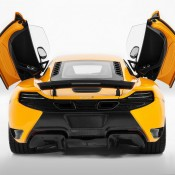 Vorsteiner MP4 VX 7 175x175 at Vorsteiner McLaren MP4 VX Revealed In Full