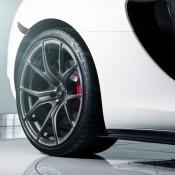 Vorsteiner McLaren 12C VX 4 175x175 at Vorsteiner McLaren 12C VX: New Pictures