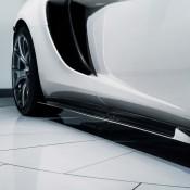 Vorsteiner McLaren 12C VX 6 175x175 at Vorsteiner McLaren 12C VX: New Pictures