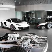 Vorsteiner McLaren 12C VX 9 175x175 at Vorsteiner McLaren 12C VX: New Pictures